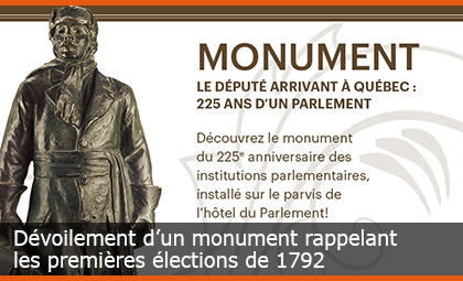 Monument_election_1792