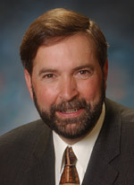 Thomas J. Mulcair