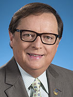 Claude Cousineau